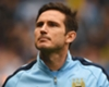 Swansea made Lampard offer