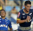 Thiago Neves abre o jogo