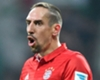 Ribery close to Bayern comeback, Boateng may play against Arsenal