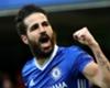 Fabregas 100 Persen Bertahan Di Chelsea