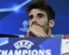 Javi Martinez im Exklusiv-Interview