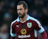 Dyche fears Defour set for 'weeks' out