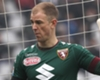 Torino plan Hart talks with Man City