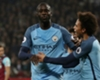 Toure won't give up Chelsea chase