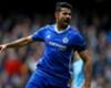 """Costa: """"Ze praten zoveel sh*t"""""""