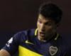 Otro partido flojo de Vergini: ¿Boca necesita contratar un defensor?