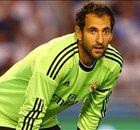 Official: AC Milan finalise Lopez deal