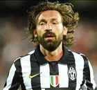 Preview: Juventus - Sampdoria