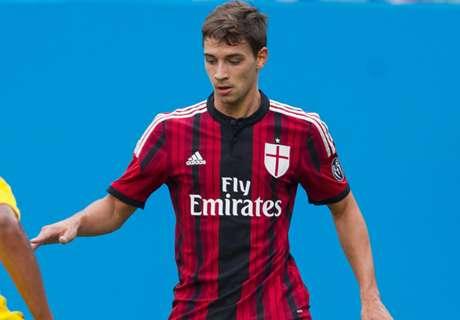 Milan AC, Maldini :