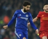 Fabregas refuses to rule out CSL