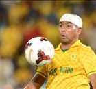EXCL: Downs to consider Moon offers