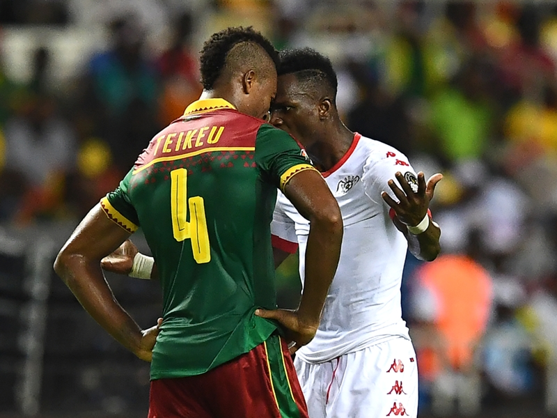 Egypt v Cameroon Betting: Familiar foes unlikely to provide a thrilling showpiece finale