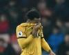 Tottenham defender Rose to see knee specialist