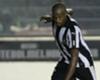 Exclusivo: Airton conta detalhes do gol contra o Colo-Colo e projeta duelo da volta