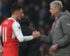 Medien: Wenger bestätigt Angebot