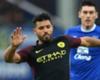 Guardiola: No doubt on Aguero class