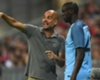Yaya: I love City and want to stay