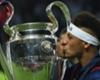 ¿Qué tienen en común Neymar, Tevez, Cristiano Ronaldo, Hagi y Palacio?