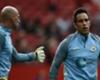 'Bravo's Barca pressure 1,000 times more'