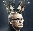 RANIERI: Leicester right to sack him