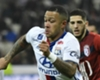 'We'll see about Depay' - Lacazette
