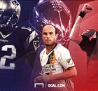 MLS: Donovan and MLS players predict Super Bowl LI
