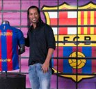 "Dinho a Goal: ""PSG-Barça? Tutto possibile"""