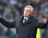 Ancelotti: Fußball ist Ergebnissport