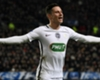 Draxler urges Ozil to quit Arsenal