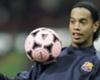 Ronaldinho: Die Seele des Ballgefühls