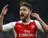 Mustafi: Arsenal will keep fighting