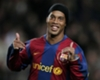 WATCH: Ronaldinho's new single