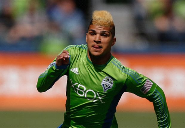 Sources: Tottenham closing in on $3.5 million transfer for Yedlin