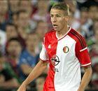 Van Beek: