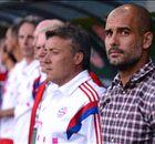 Previa Bundesliga: Jornada 1