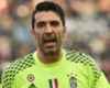 Agent: Buffon could play after 2018