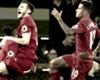 Liverpool's Fab Four can restore beat
