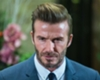 Beckham allegations criticised
