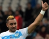 Payet needs time to shine - Gomis