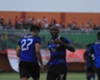 Gomes De Olivera Berharap Duet Luiz Junior-Greg Nwokolo Lebih Tajam