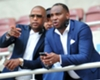 Benni McCarthy: I don't need any favours