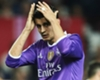 Zidane: Morata wants Madrid stay
