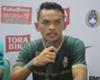 Kapten PSS Sleman Syukuri Hasil Imbang
