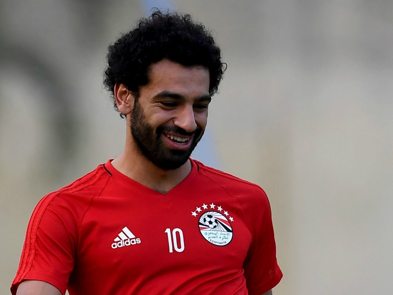 Egypt v Cameroon: Two AFCON powerhouses seek further glory