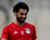 Can hails Liverpool's Salah signing