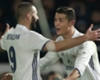 'We need more from them' - Zidane lays down challenge to Ronaldo and Benzema