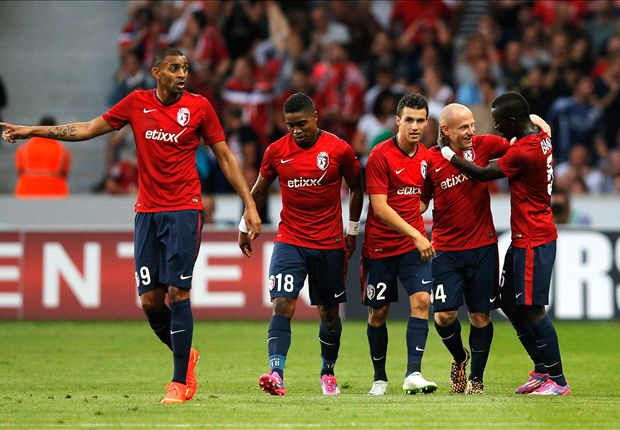 Lille - Porto Betting Preview: Goals thin on the ground at Stade Pierre Mauroy