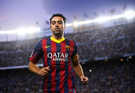 'Di Maria to Barca would be difficult'