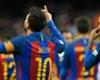 Messi ha llegado a Egipto para participar en un acto solidario