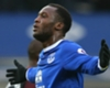 Chelsea dominate Lukaku dream team